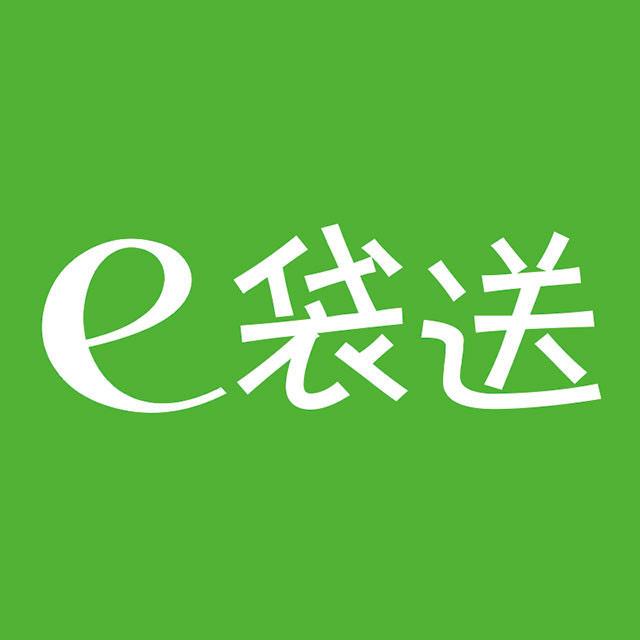 天津东方蚂蚁网络科技有限公司