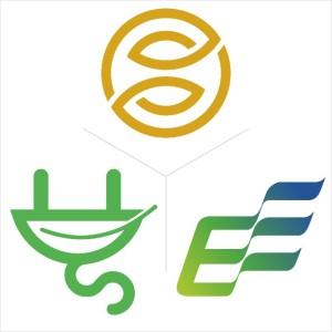 广西日日鑫金融服务外包有限责任公司