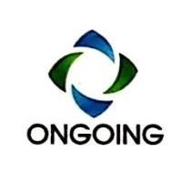 厦门安港建设集团有限公司