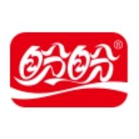 福建省领鲜食品股份有限公司滁州分公司