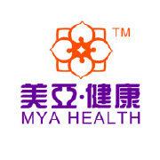 福建美亚健康管理有限公司