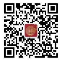 天津城速优达供应链管理有限公司