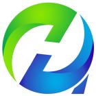 庆阳汇勤石油工程技术服务有限责任公司