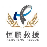 沈阳恒鹏商务服务有限公司